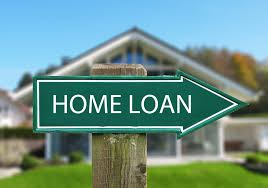 What Documentation do You Need For a Home Loan?