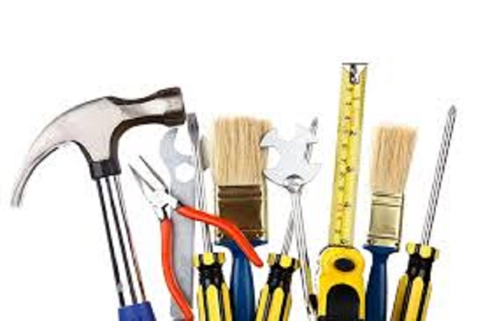 7 Affordable Home Improvements That Will Pay Off